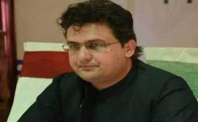 کرتار پور راہداری کھولنے سے پوری دنیا نے پاکستان اور بھارت میں اقلیتوں کے ساتھ برتاوکو دیکھ لیا. سینیٹر فیصل جاوید