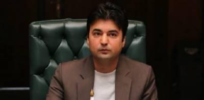 وزیراعظم نے بیرون ملک قید پاکستانیوں کیلئے آواز اٹھائی: مراد سعید