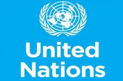 اقوام متحدہ کی عدالت میں روہنگیا مسلمانوں کی نسل کشی پر میانمار کے خلاف قانونی کارروائی کیلئے درخواست