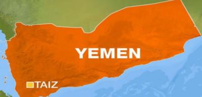 یمن:مسلح تصادم کے دوران چارحوثی جنگجواور3 سرکاری فوجی ہلاک