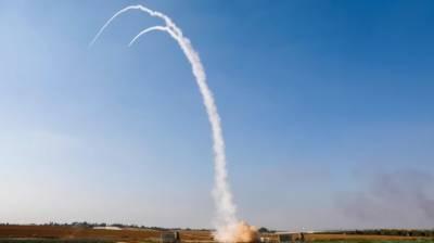 اسرائیلی فوج کے غزہ پر فضائی حملے، تین فلسطینی شہید
