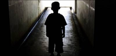 بچے سے زیادتی کے کیس میں آئی جی اسلام آباد ذاتی حیثیت میں طلب