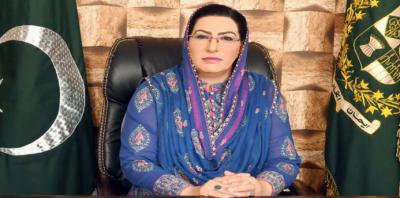 تحریک انصاف کی حکومت اپنی پانچ سالہ آئینی مدت مکمل کرے گی،معاون خصوصی اطلاعات
