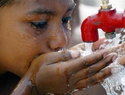 صاف پانی منصوبہ ٹھپ، 8 ارب میں سے ایک روپیہ خرچ نہ ہوا