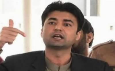 کمائی حلال کی ہو تو رسیدیں برسوں بعد بھی مل جاتی ہیں . مراد سعید