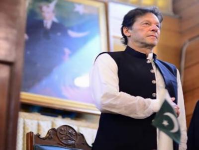 وزیراعظم عمران خان آج میانوالی کادورہ کریں گے