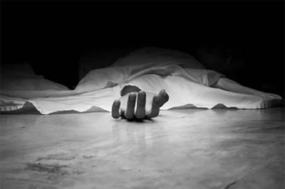 لاہور:شادی کے گھر میں صفِ ماتم، مسلح افراد نے دلہن کو قتل کردیا