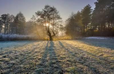 ملک کے بیشتر حصوں میں موسم زیادہ تر خشک اور سرد رہے گا، محکمہ موسمیات