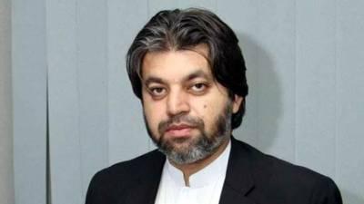 حکومت بلدیاتی اداروں کے نظام کو مالیاتی ، انتظامی لحاظ سے بااختیار بنانے کیلئے پرعزم ہے، علی محمد خان