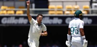 پہلا ٹیسٹ: آسٹریلیا کے ہاتھوں پاکستان کو شرمناک شکست