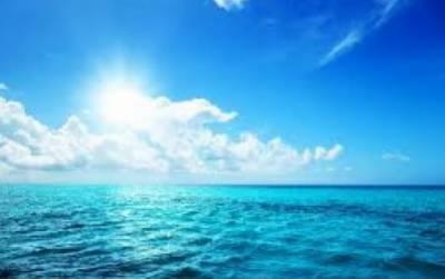 سمندر اور سمندری حیات کے تحفظ کیلئے منعقد کی جانے والی مشق بارہ کوڈا کی خصوصی ویڈیو جاری، مشق 2 تا 4 دسمبرہوگی، ترجمان پاک بحریہ