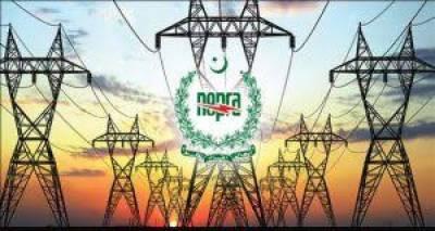 نیپرا نے بجلی کی قیمت میں 14 پیسے فی یونٹ مہنگی کرنے کی منظوری دی