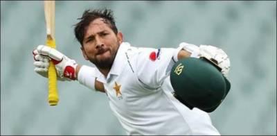 ایڈیلیڈ ٹیسٹ: پاکستان کو آسٹریلیا کے خلاف فالو آن کا سامنا