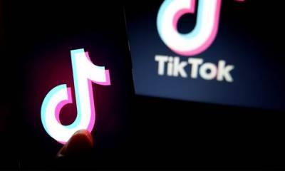 ٹک ٹاک پر پابندی کے متعلق حکومت سے جواب طلب