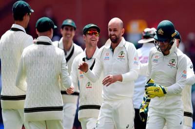 پاکستان کوآسٹریلیامیں مسلسل پانچواں وائٹ واش،قومی ٹیم کواننگزاور48رنز سے شکست