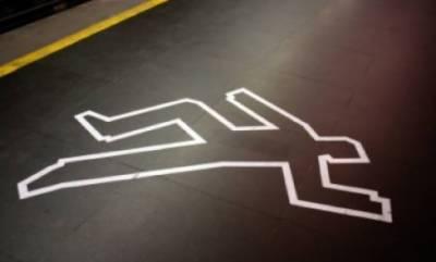کراچی، مختلف واقعات میں 3 جاں بحق، 2 زخمی