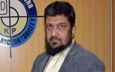 ڈی جی نیب لاہور سلیم شہزاد کیخلاف توہین عدالت کی درخواست لاہور ہائیکورٹ میں دائر