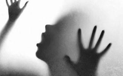 مظفرگڑھ: 5سالہ بچی سے زیادتی، ملزم گرفتار، مقدمہ درج