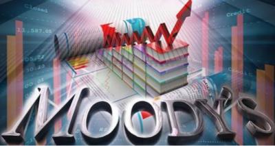 موڈیز نے 5 پاکستانی بینکوں کا آؤٹ لک مستحکم قرار دیدیا