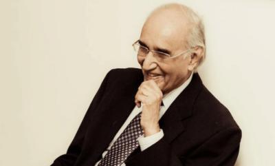 متاز مزاح نگار،ادیب پطرس بخاری کا 61واں یوم وفات