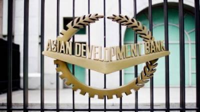 ایشیائی ترقیاتی بنک پاکستان کو بجٹ سپورٹ کی مد میں ایک ارب ڈالر دیگا