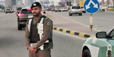 سعودی عرب میں مسافروں کیلیے اہم اطلاع