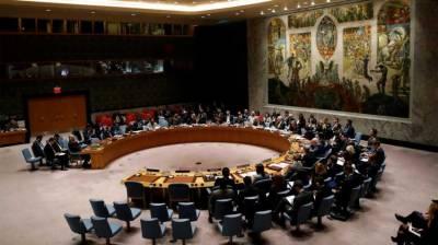 شمالی کوریا کے ایٹمی اورمیزائل پروگرام پر سلامتی کونسل کااجلاس کل ہوگا
