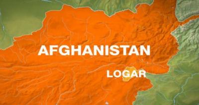 افغانستان:مارٹرحملے میں4بچے ہلاک