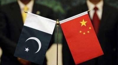 چین نے 313 پاکستانی مصنوعات کی برآمدات کو ڈیوٹی فری قرار دے دیا۔