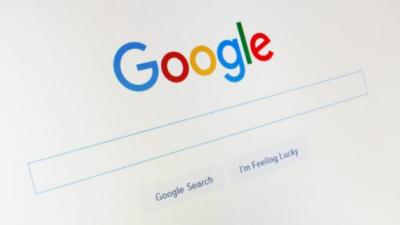 گوگل نے پاکستان میں سرچ کی جانیوالی 10 فلموں اور ڈراموں کی فہرست جاری کر دی