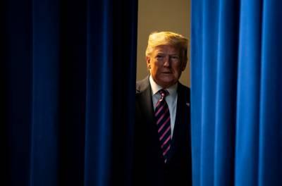 امریکا چین تجارتی معاہدہ طے، صدر ٹرمپ کی منظوری کا انتظار