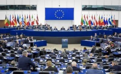 کمی یورپی یونین کا 2050ءتک کاربن اخراج میں کمی لانے کے معاہدے پر اتفاق