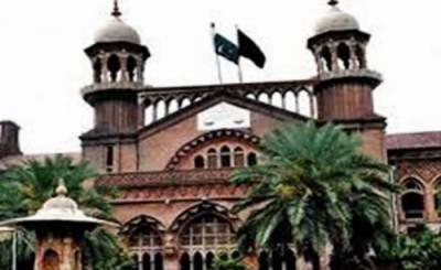 وکلا کی جرات کیسے ہوئی اسپتال پر حملہ کرنے کی، اسپتال پر حملہ تو جنگوں میں بھی نہیں ہوتا۔ لاہور ہائیکورٹ