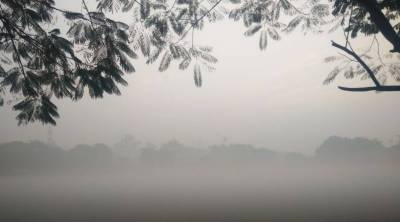 ملک کے بالائی علاقے شدید سردی کی لپیٹ میں