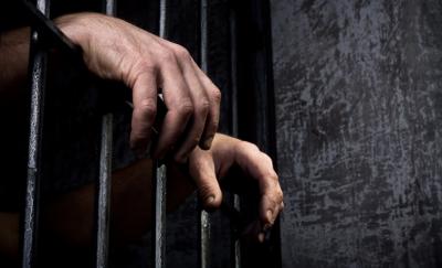 بیرون ملک 10289 پاکستانی جیلوں میں بند، سعودیہ میں سب سے زیادہ