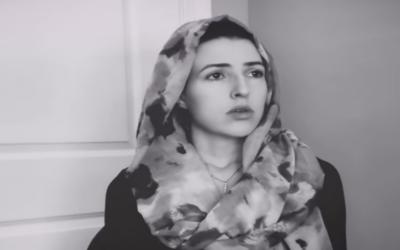نومسلم امریکی گلوکارہ کی تلاوتِ قرآن پاک کی ویڈیو سوشل میڈیا پر مقبول