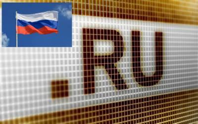 روس نے عالمی انٹرنیٹ سروس چھوڑ کر اپنی انٹرنیٹ سروس شروع کردی۔