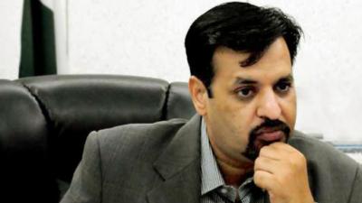مصطفیٰ کمال کا کہنا تھا کہ ہماری پارٹی کا حیدرآباد یا کراچی کی پارٹیوں سے کوئی مقابلہ نہیں