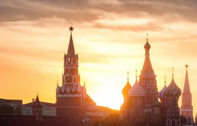 ماسکو: روس نے عالمی دنیا سے علیحدہ انٹرنیٹ سروس کا کامیاب تجربہ کرلیا۔