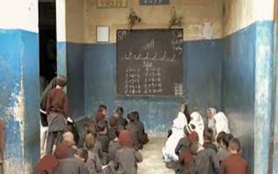 ایک اور سال بیت گیا۔ سندھ میں تعلیمی میدان میں کوئی تبدیلی نہ آسکی