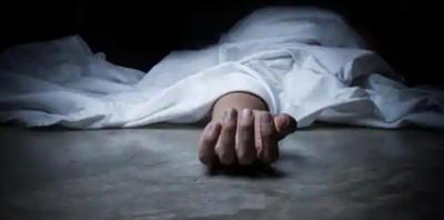 لاہور، مبینہ تشدد سے گھریلو ملازمہ بچی جاں بحق