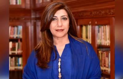 وزیراعظم عمران خان نے دنیا بھرمیں بھارت کی ہندو توا پالیسی کو بے نقاب کیا۔ ترجمان دفترخارجہ
