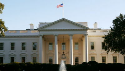 وائٹ ہاؤس میں امریکا کی قومی سلامتی کونسل کا ہنگامی اجلاس، اعلیٰ حکام شریک