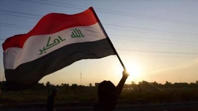 عراق میں 3امریکی اڈوں پر پر ایک کے بعد ایک حملہ،درجنوں میزائل پھینکےگئے