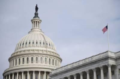 ٹرمپ کا اعلیٰ سیکیورٹی حکام کے ساتھ مشاورتی اجلاس ختم