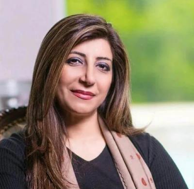 سکیورٹی صورتحال کے پیش نظرعراق جانے والے پاکستانی شہری محتاط رہیں،دفتر خارجہ کی ہدایت