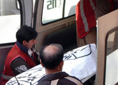 کوئٹہ، گھر میں گیس لیکیج سے 5 افراد جاں بحق