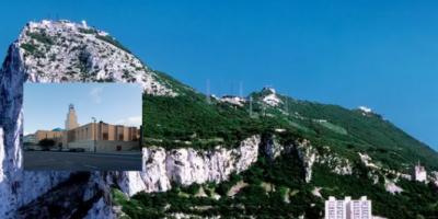 پرتگال میں پانچ سو سال بعد مسجد کی بنیاد رکھی گئی