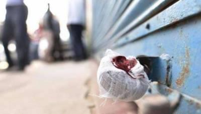 سندھ ہیلتھ کیئر کمیشن نے اتائیوں کے67 کلینکس کو سیل کردیا