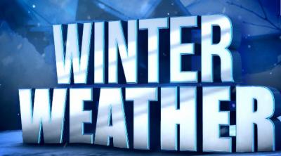 سردی کی نئی لہر 22 جنوری تک برقراررہے گی۔محکمہ موسمیات نے خطرے کی گھنٹی بجا دی